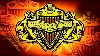 getlinkyoutube.com-WWE Top 25 Theme songs 2014
