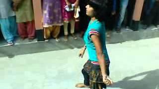 getlinkyoutube.com-School Dance BD