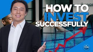 getlinkyoutube.com-How to invest Successfully  by Adam Khoo