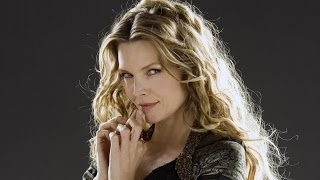 getlinkyoutube.com-Michelle Pfeiffer - Highest Grossing Movies
