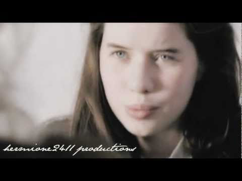 Susan Pevensie || Forever a Queen of Narnia