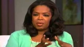 getlinkyoutube.com-Oprah - Most Memorable Guests - Ted & Gayle Haggard,  Susan & David Smith - Part 1