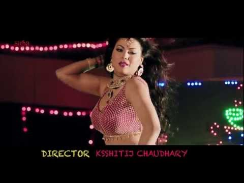 SHABOO DE CHOUBARE || PUNJABI SONG BY SUNIDHI CHAUHAN || FROM NEW PUNJABI MOVIE || JATTS IN GOLMAAL