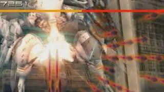 getlinkyoutube.com-Dross juega Ikaruga