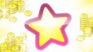 getlinkyoutube.com-✩ 800 STARDOLLARS! ✩