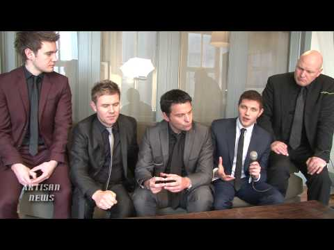 CELTIC THUNDER EXPLAIN A RETURN TO IRELAND