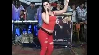 getlinkyoutube.com-شهد وعبد السلام فى كفر نعمان مولعينها من ابو سكين