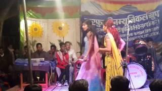 getlinkyoutube.com-New Arkestra in Hindi