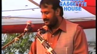 getlinkyoutube.com-zakir mohmmad saqlain ghallu wapsi madina