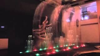 getlinkyoutube.com-Dancing Fountains