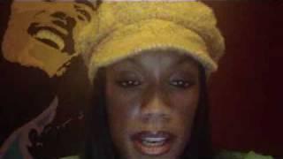 getlinkyoutube.com-'ASK RHO' Vlog #9