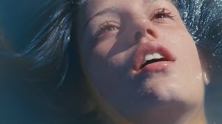 'Blue Is the Warmest Color' Trailer
