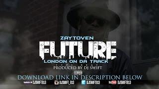 getlinkyoutube.com-FREE BEAT! Future X Zaytoven X London On Da Track Type Beat. Prod. By Dj Swift 2016