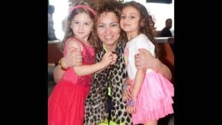 getlinkyoutube.com-Mila Al Hashem Birthdays