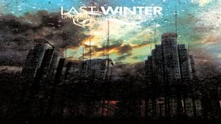 getlinkyoutube.com-Last Winter - Standing Here