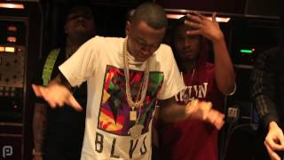 Soulja Boy - Lingo (Watch Me Swag)