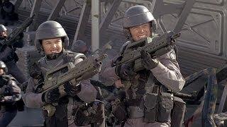 getlinkyoutube.com-Top 10 Fictional Movie Armies