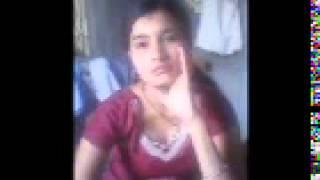 getlinkyoutube.com-Chohtan barmer marvadi video