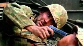 getlinkyoutube.com-For The Greater Good Of God - Iron Maiden (Subtitulado) [Videoclip hecho por mi]