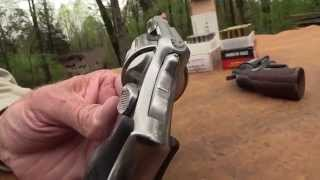getlinkyoutube.com-Model 65  .357 Magnum