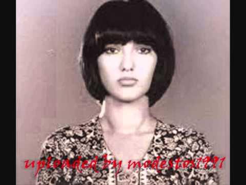 Ταχεία  - Ελένη Βιτάλη - 'Εκδοση CD