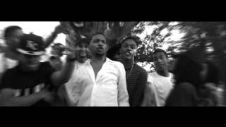 Gee Watts - Hallelujah (ft. Master Rocs)