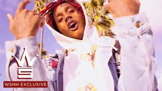 "getlinkyoutube.com-Famous Dex ""Huh"" (WSHH Exclusive - Official Music Video)"