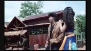 getlinkyoutube.com-Jaati Hoon Mein (DJ Stylz Mix)-Karan Arjun