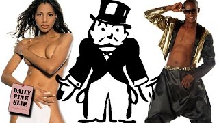 getlinkyoutube.com-From Riches to Rags:  10 Celebrities Who Went Broke!