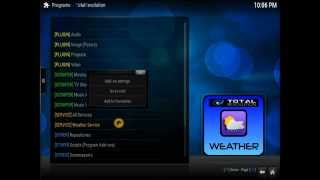 getlinkyoutube.com-Install Every Add-on Available on KODI XBMC TotalXBMC.tv Total Installer V2 Total Revolution