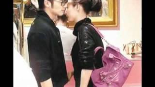 getlinkyoutube.com-Nicholas Tse & Cecilia Cheung Divorce + Edison Chen & Cecilia Cheung Sex Scandal