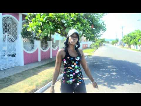 Sheba (Gaza) - U A No Man [Official Video] JUNE 2012
