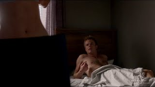 getlinkyoutube.com-Quantico 1x06: Caleb & Shelby #1