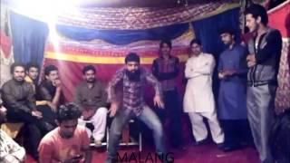 getlinkyoutube.com-Pakistan got talent wedding dance steps desi molvi amplifies break dance ISI