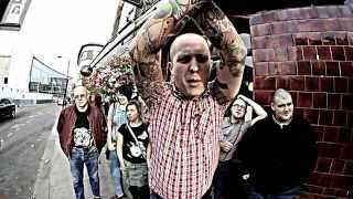 "getlinkyoutube.com-Booze & Glory - ""London Skinhead Crew"" - Official Video (HD)"