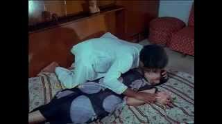 getlinkyoutube.com-Tamil old actress lakshmi Rare Scene