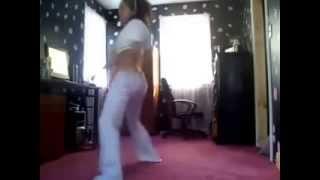 getlinkyoutube.com-Sexy taniec erotyczny