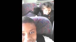 getlinkyoutube.com-School bus lap dance