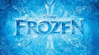 getlinkyoutube.com-Disney's Frozen - Vuelie (Opening) Extended