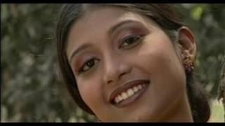 getlinkyoutube.com-Tomar Hashir Fadey (তোমার হাঁসির ফিদায়) - Monir Khan | Bhenge Dile Sajano Jibon | Music Video