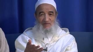 getlinkyoutube.com-رمضان شهر التوبة والإنابة