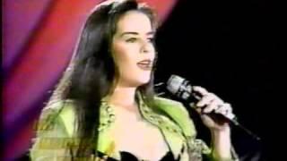 getlinkyoutube.com-Popurri Homenaje a Juan Gabriel - Pandora - Galardon a los Grandes 1991