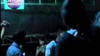 getlinkyoutube.com-DANGDUT HOT BLANTIKA MUSIC : NENENG - cinta
