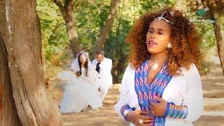getlinkyoutube.com-Adey G/michael - Ruhus Gama /ርሑስ ጋማ New Ethiopian Wedding Music (Official Video)