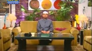 getlinkyoutube.com-Shauhar Ke Huqooq By Shaikh Sanaullah Madni