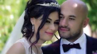 getlinkyoutube.com-ANDRANIK & ANI  mas 1