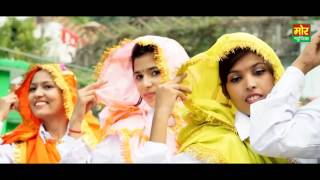 getlinkyoutube.com-Bhyah Ka Laddu || Divya Shah || Mor Music company || Latest Haryanvi Song