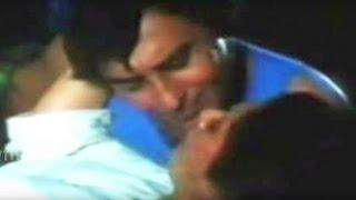 इंटीमेट सीन में करते रहे डिंपल को Kiss खुद पर काबू नहीं रख सके थे विनोद खन्ना