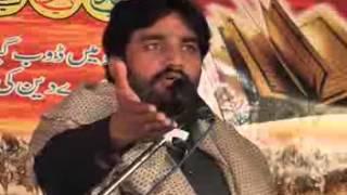 getlinkyoutube.com-Zakir  Waseem Abbas baloch  majlis jalsa 18 mar 2015 kot mous Sargodha
