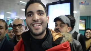 getlinkyoutube.com-راديو توانسة في إستقبال حمزة الفضلاوي